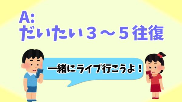 おじさま倶楽部のお仕事解説動画