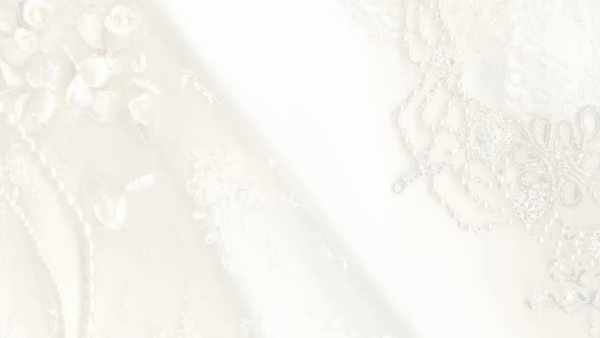 ATELIERの求人動画