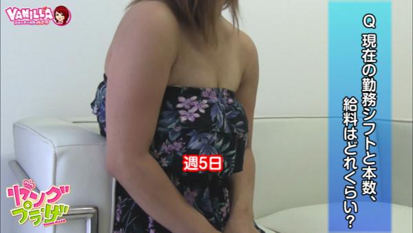 ヤングプラザのバニキシャ(女の子)動画