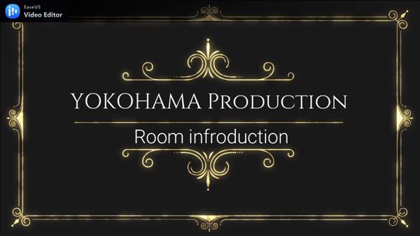 横浜プロダクション(YESグループ)のお仕事解説動画