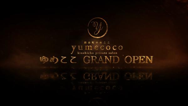 アロマエステ ゆめここ-yumecoco-の求人動画