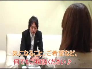 横浜夢見る乙女の求人動画