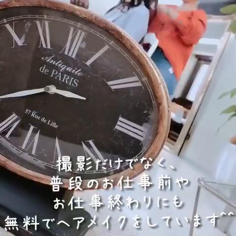 人妻出逢い会 百合の園 品川店の求人動画